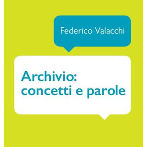 Valacchi