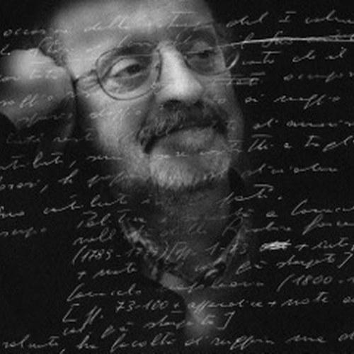 Clemente Mazzotta