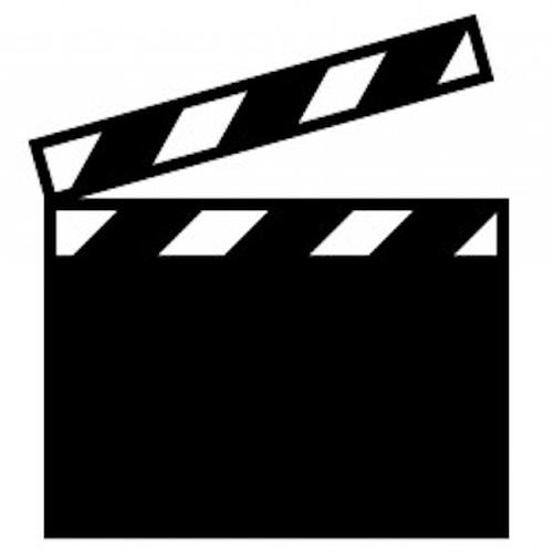 Cinema tra le righe