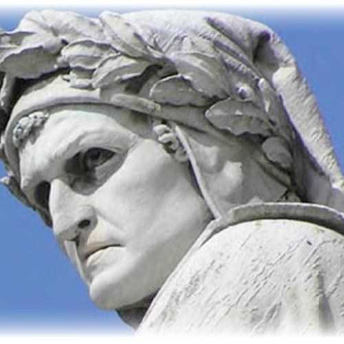 Dittico Dantesco II