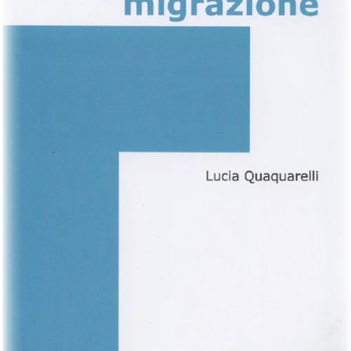 Narrazione e migrazione