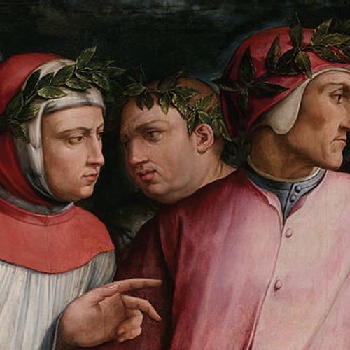 Manoscritti autografi e tradizione dei classici nel Medioevo