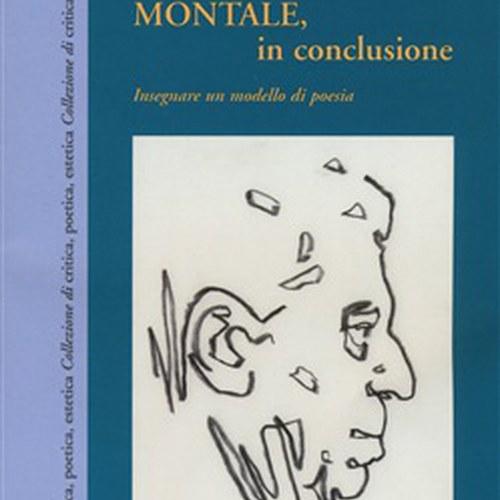 A. Bertoni, Montale