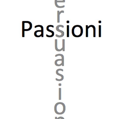Passioni e persuasione