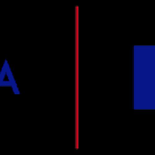 Logo E-LENGUA