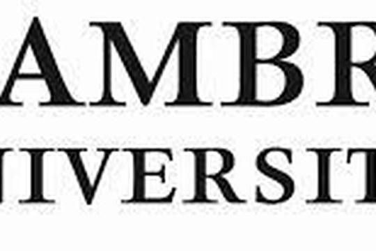 Manuali Cambridge online